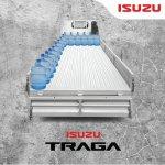 Isuzu Traga/Pick Up your partner busniess (20181019_175157.png)