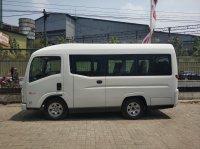 Isuzu ELF Microbus 16 Seat (IMG-20181213-WA0007.jpg)