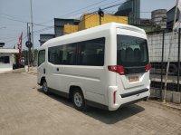 Isuzu ELF Microbus 16 Seat (IMG-20181213-WA0010.jpg)