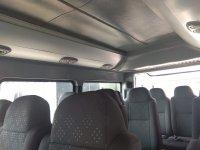 Isuzu ELF Microbus 16 Seat (IMG-20181213-WA0015.jpg)