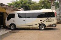 Dijual minibus isuzu elf long NKR 55 LWB karoseri paramitra (sewa mobil minibus isuzu elf murah.jpg)