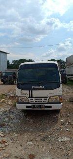 Isuzu ELF 100PS Thn.2011 Bak Triway Istimewa Sekali (IMG-20181218-WA0005.jpg)