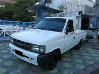Isuzu Panther Pick Up Manual 2014 (Panther Pick Up Mt 2014 L9869M (4).JPG)