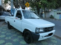 Isuzu Panther Pick Up Manual 2014 (Panther Pick Up Mt 2014 L9869M (5).JPG)