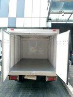 Isuzu TRAGA + Box Alumunium (3.jpg)