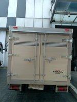 Isuzu TRAGA + Box Alumunium (4.jpg)
