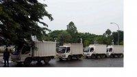 Elf: Isuzu Box 55 2.8cc Putih Tahun 2014 CDE 4 Roda (9) Unit Tangan Pertam (truck 3.jpg)