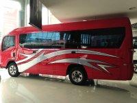 Isuzu ELF Microbus 20 Seat Executive (IMG_20180828_144601.jpg)