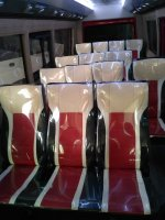 Isuzu ELF Microbus 20 Seat Executive (IMG_20180828_144742.jpg)