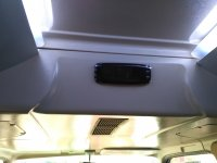 Isuzu ELF Microbus 20 Seat Executive (IMG_20180828_145154.jpg)