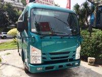 Isuzu Elf NLR Microbus 16 Kursi Tahun 2018 ( Area Jakarta Only ) (thumbnail_IMG_0178.jpg)