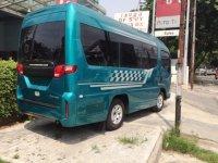 Isuzu Elf NLR Microbus 16 Kursi Tahun 2018 ( Area Jakarta Only ) (thumbnail_IMG_0177.jpg)