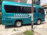 Isuzu Elf NLR Microbus 16 Kursi Tahun 2018 ( Area Jakarta Only ) (thumbnail_IMG_0176.jpg)