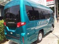 Isuzu Elf NLR Microbus 16 Kursi Tahun 2018 ( Area Jakarta Only ) (thumbnail_IMG_0175.jpg)