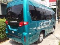 Isuzu Elf NLR Microbus 16 Kursi Tahun 2018 ( Area Jakarta Only ) (thumbnail_IMG_0174.jpg)