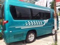 Isuzu Elf NLR Microbus 16 Kursi Tahun 2018 ( Area Jakarta Only ) (thumbnail_IMG_0173.jpg)