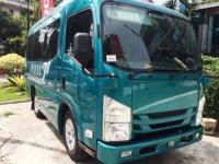 Isuzu Elf NLR Microbus 16 Kursi Tahun 2018 ( Area Jakarta Only ) (thumbnail_IMG_0172.jpg)