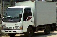Isuzu Elf  NHR 55 Box Besi (NHR 55 Box Aluminium 16.jpg)