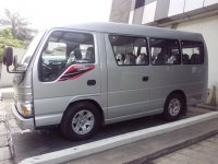 Jual Isuzu Elf Microbus 16 Kursi Silver Th 2017 ( Ac Blower ) (C360_2015-01-30-10-21-25-057.jpg)