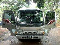 Jual Isuzu Elf Microbus 16 Kursi Silver Th 2017 ( Ac Blower ) (microbus 16 seat 11.jpg)