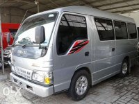 Jual Isuzu Elf Microbus 16 Kursi Silver Th 2017 ( Ac Blower ) (microbus 16 seat 16.jpg)
