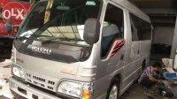 Jual Isuzu Elf Microbus 16 Kursi Silver Th 2017 ( Ac Blower ) (microbus 16 seat 9.jpeg)