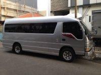 Isuzu Elf Microbus Lwb 20 Kursi ( Ac Ducting ) (IMG_5253.JPG)