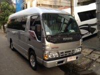 Isuzu Elf Microbus Lwb 20 Kursi ( Ac Ducting ) (IMG_5255.JPG)