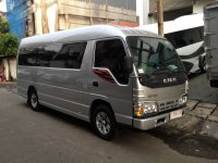 Isuzu Elf Microbus Lwb 20 Kursi ( Ac Ducting ) (IMG_5254.JPG)