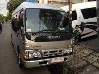 Isuzu Elf Microbus Lwb 20 Kursi ( Ac Ducting ) (IMG_5256.JPG)