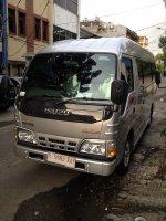 Isuzu Elf Microbus Lwb 20 Kursi ( Ac Ducting ) (IMG_5257.JPG)