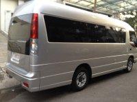 Isuzu Elf Microbus Lwb 20 Kursi ( Ac Ducting ) (IMG_5259.JPG)