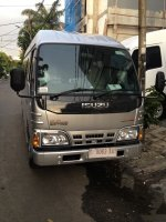 Isuzu Elf Microbus Lwb 20 Kursi ( Ac Ducting ) (IMG_5258.JPG)
