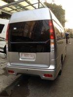 Isuzu Elf Microbus Lwb 20 Kursi ( Ac Ducting ) (IMG_5260.JPG)