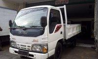 Isuzu Elf NKR 55 Bak 4 roda 2013 (IMG-20190309-WA0006.jpg)