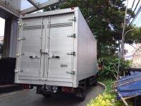 Isuzu Elf NLR Engkel CDE 4 Ban Box dan Bak ( Jadetabek Only ) (thumbnail_IMG_0779.jpg)