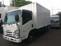 Jual Elf: Isuzu NLR 55 TLX 100 PS
