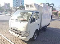 Elf: Isuzu TRAGA 2500 CC Pickup (1191F072-88D7-4BE0-9181-8A3820FF20B5.jpeg)