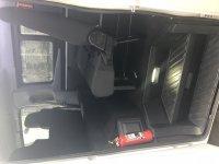 Elf: Isuzu NLR 55 B Mikrobus 16 seat New Armada (F98883DC-7F61-43DD-BFCF-0E186BBF172D.jpeg)