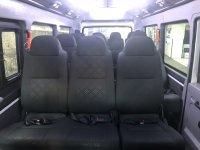 Elf: Isuzu NLR 55 B Mikrobus 16 seat New Armada (D8CCE04D-C1F8-468E-91B3-584B7148C0A5.jpeg)