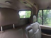 Isuzu: Panther Grand Touring 2015 (F611D68B-A74C-40E5-8D02-CD326AC806A6.jpeg)