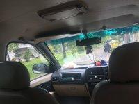 Isuzu: Panther Grand Touring 2015 (626E8D96-E9DE-47FA-9351-E27694BEB170.jpeg)