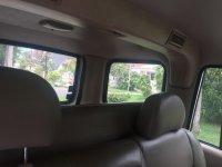 Isuzu: Panther Grand Touring 2015 (A8F74122-79B0-423D-A5A3-BAD92721A21A.jpeg)