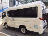 Isuzu Elf Nlr Minibus 16 Seat Th 2019 ( Unit Baru ) (thumbnail_IMG_0242.jpg)