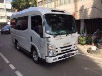 Isuzu Elf Nlr Minibus 16 Seat Th 2019 ( Unit Baru ) (thumbnail_IMG_0245.jpg)