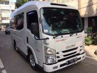Isuzu Elf Nlr Minibus 16 Seat Th 2019 ( Unit Baru ) (thumbnail_IMG_0246.jpg)