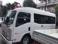Isuzu Elf Microbus NLR 55 Kapasitas 16 Kursi Tahun 2019 ( Unit Baru ) (NLR Dealer-5.JPG)