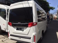 Isuzu Elf Microbus NLR 55 Kapasitas 16 Kursi Tahun 2019 ( Unit Baru ) (thumbnail_IMG_0153.jpg)
