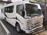 F series: Isuzu Elf Microbus Paramitra 20 Kursi Tahun 2019 ( Unit Baru ) (IMG_9522.JPG)