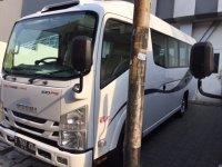 Jual F series: Isuzu Elf Microbus Paramitra 20 Kursi Tahun 2019 ( Unit Baru )